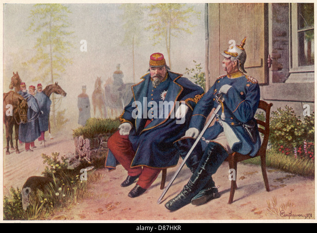napoleon bonaparte vs. otto von bismark essay Napoleon bonaparte and otto von bismarck affected non merely the mentality of  their ain states but the mentality of europe as a whole these two work forces.