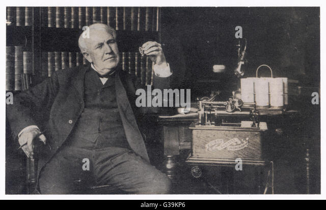 dating edison phonographs As mentioned, pathe began business as an agent, importing and selling phonographs & graphophones their 1898 cartalog still shows the edison & graphophone products that they were selling.