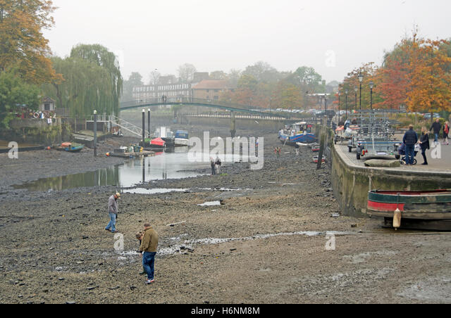 Tides Reach Stock Photos Amp Tides Reach Stock Images Alamy