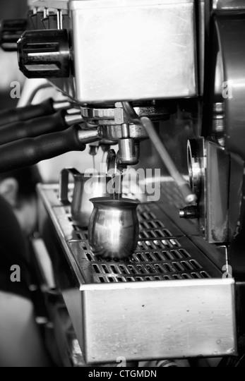 12v handpresso espresso maker