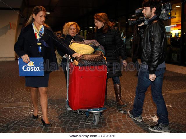 allegra escorts footfetish escort