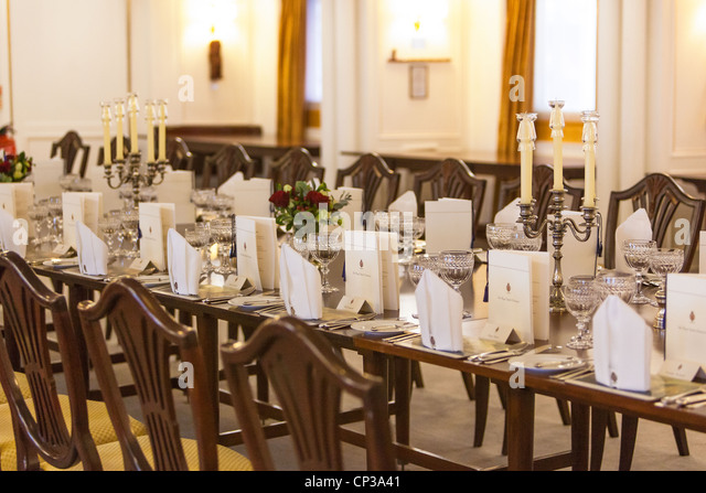 royal dining room stock photos royal dining room stock