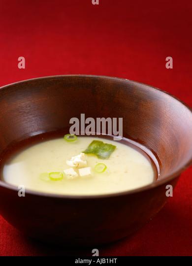 how to make dashi soup stock