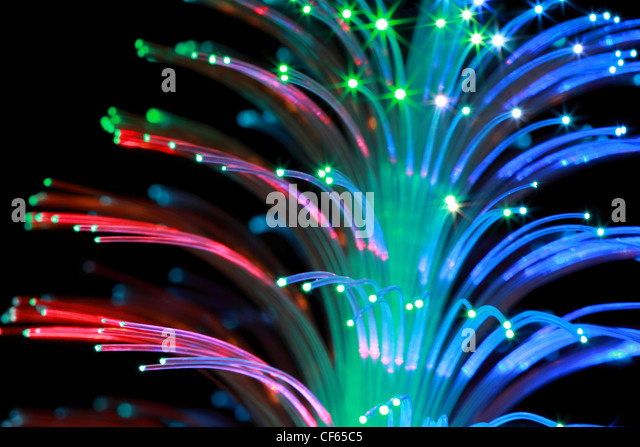 Electric Wires Stock Photos & Electric Wires Stock Images - Alamy