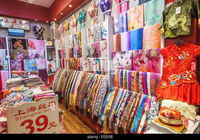 silk stock photos silk stock images alamy