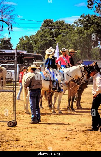 florida state cowgirls - photo #33