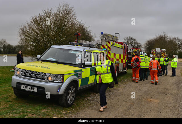 hijack plane crash water with Gloucestershire Fire Service on  likewise Crashed Plane 3529152 also Plane Crash also Gloucestershire Fire Service also Historycollection Of Most Scary Pre.