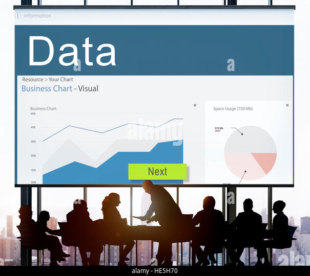 Analysis Report Stock Photos & Analysis Report Stock Images - Page