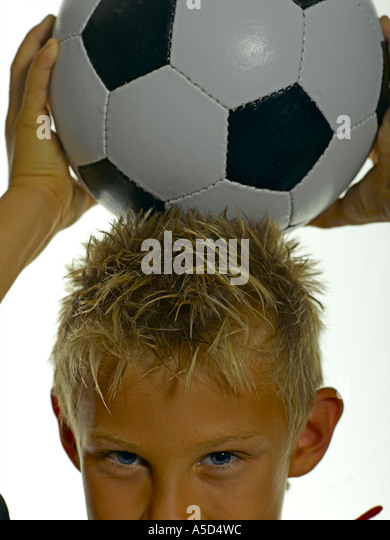child sports fan stock photos  u0026 child sports fan stock images