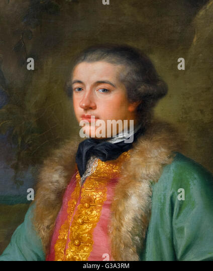 boswell as a biographer In 1764, he met the young scot, james boswell who would become his  celebrated biographer together they toured the hebrides, which johnson wrote  about in.