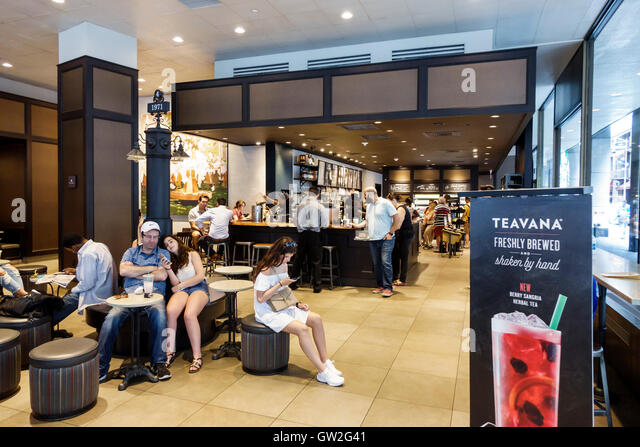 the effect of starbucks in kuala lumpur marketing essay Shop canada's biggest bookstore find bestselling books, toys, fashion, home décor, stationery, electronics & so much more plus get free shipping on orders over.
