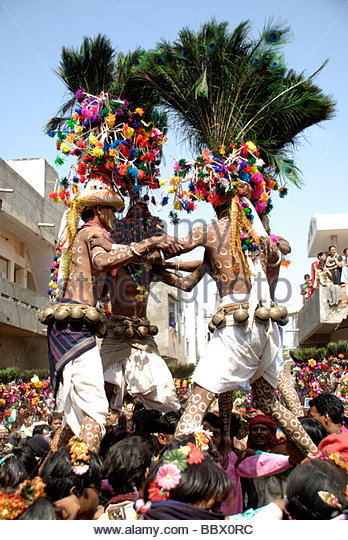 india country festivals Read audley's guide to festivals of india with recommendations for memorable  travel experiences by a travel specialist.