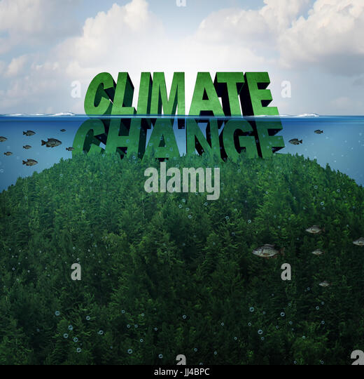 climate change due to global warming Climate change is faster and more severe in the arctic than in most of the rest of  the world the arctic is warming at a rate of almost twice the global average   due to increased carbon dioxide in the atmosphere, the world's oceans are 30% .