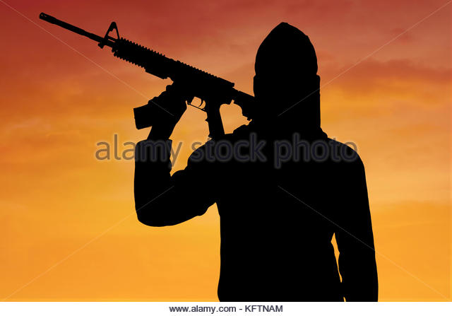 karak muslim personals 113 filas pakistan timeline - 2014  unidentified assailants killed a shia muslim.