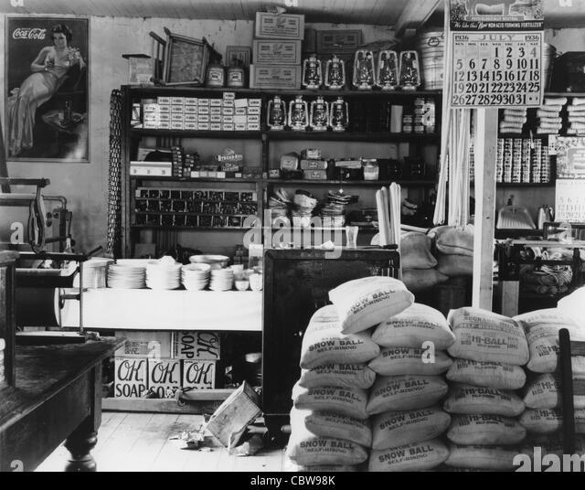 1936 Usa Stock Photos Amp 1936 Usa Stock Images Alamy