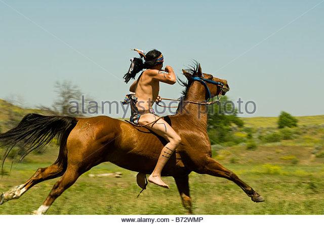 Bareback Riders Stock Photos Amp Bareback Riders Stock