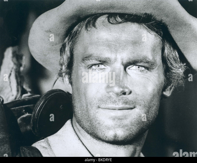 terence hill wikiterence hill & bud spencer movies, terence hill bud spencer film, terence hill young, terence hill élete, terence hill nascita, terence hill filmek, terence hill attore, terence hill shop, terence hill height, terence hill imdb, terence hill wiki, terence hill bud spancer, terence hill carlo ancelotti, terence hill bud spencer, terence hill wikipedia, terence hill film, terence hill фильмография, terence hill and bud, terence hill filmek magyarul, terence hill beans