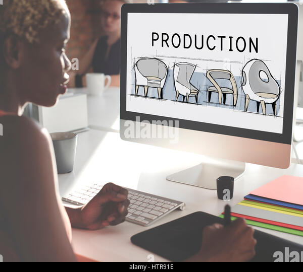 Production Designer Stock Photos & Production Designer ...