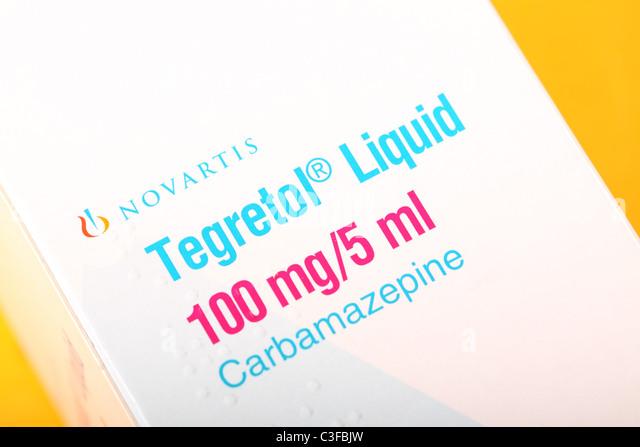 benadryl 3 year old dose