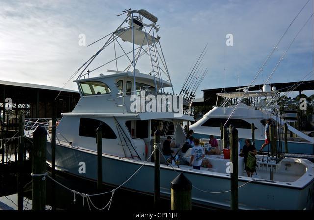 Charter fishing stock photos charter fishing stock for Fishing charters plymouth ma