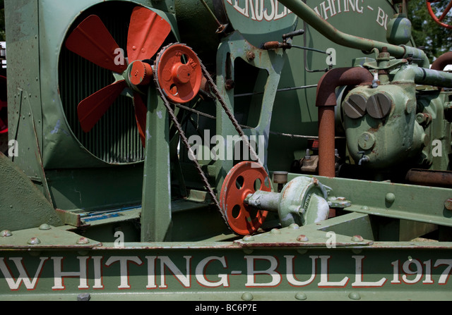Charlie Whiting Wallpaper: Whiting Bull Stock Photos & Whiting Bull Stock Images