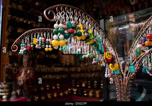 Craft Store Warsaw Indiana