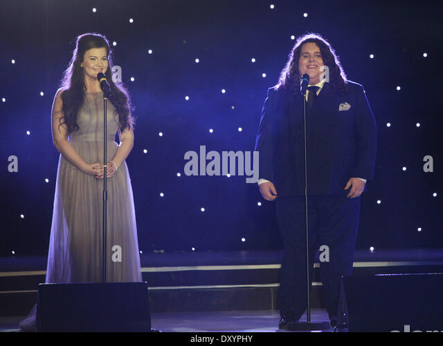 jonathan and charlotte britains got talent dating Compare and buy official jonathan antoine tickets - view upcoming born in 1995, he would enter the public eye as a contest on britain's got talent in 2012 alongside charlotte jaconelli, as part of their jonathan and charlotte duo.