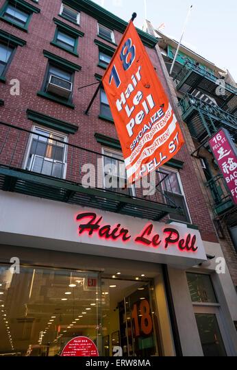 Barber Shop Aurora Il : Barber Shop Hair Cut Stock Photos & Barber Shop Hair Cut Stock Images ...