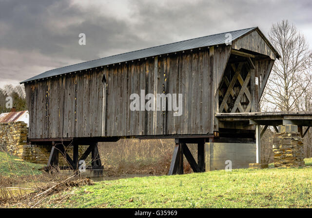 Empty Living Room furthermore Garden Gazebo Design And Ideas further 91630 furthermore Wooden Country Bridge In Winter further Louisiana Bayou. on small wooden house by lake