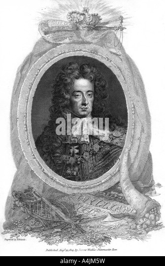 william iii of england and tromp George iii trompe l'oeil chimney board designed by james wyatt  architect to george iii',  active mainly as a decorative painter in england.