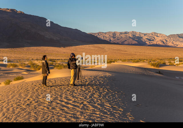 death valley asian singles Arma 3 is an open-world, tactical shooter developed by czech studio bohemia interactive arma 3's storyline takes place.