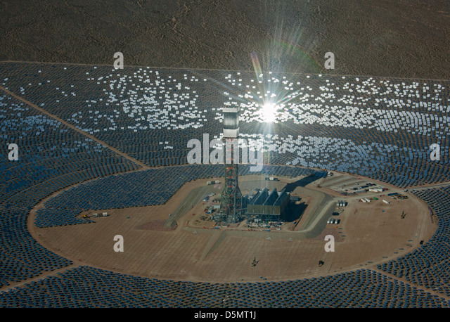 ivanpah-solar-project-d5mt1j.jpg