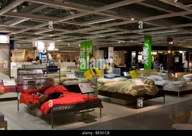 Ikea stock photos ikea stock images alamy for Ikea shops london