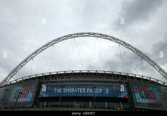 wembley vs emirates football stadiums World cup stadiums - russia 2018 - the  the same company that designed wembley and the emirates,  has previously held football and athletics events,.