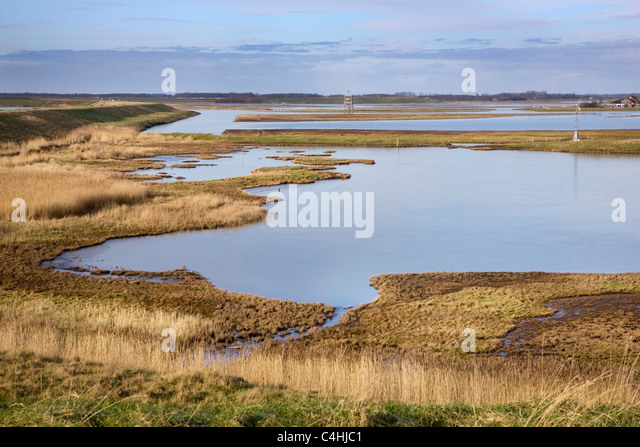 Dyke Netherlands Stock Photos  u0026 Dyke Netherlands Stock Images   Alamy