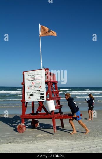 Lifeguarding Stock Photos Amp Lifeguarding Stock Images Alamy