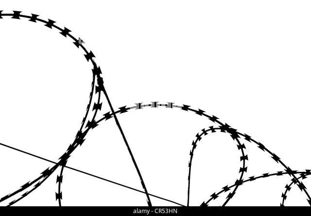 prison break stock photos  u0026 prison break stock images