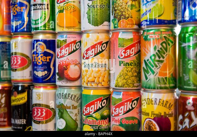 9 Must-Try Vietnamese Drinks