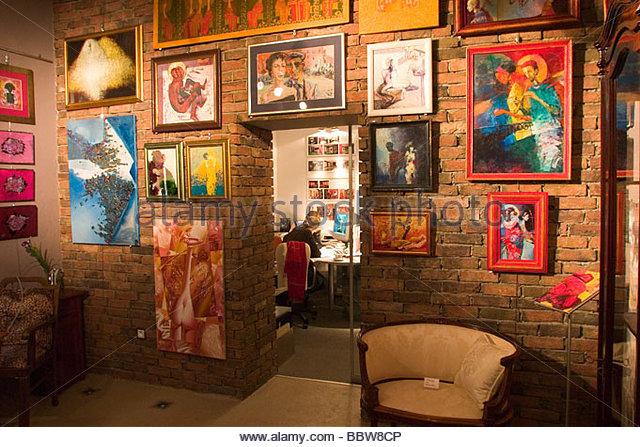 Bbw art gallery