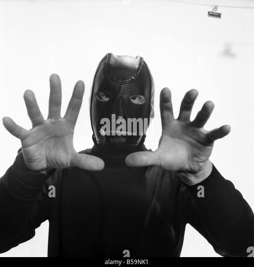 Alamy.com