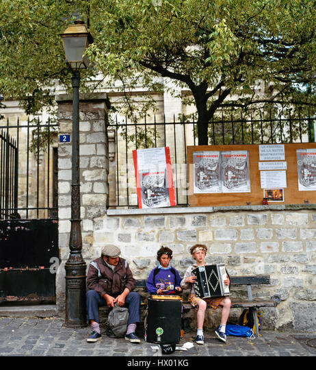 a history of the gypsies in paris france Story highlights  paris (ap) — france's treatment of thousands of roma  migrants who have  amnesty international said more than 10,000 roma, also  known as gypsies, had been evicted from french squatter camps.