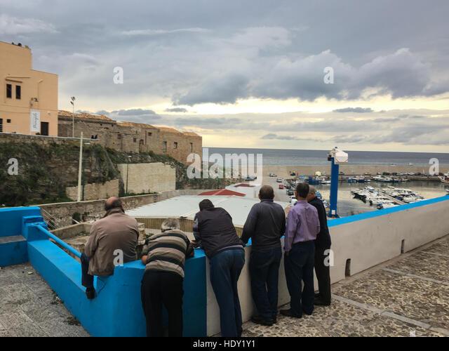 "terrasini men 1,091 likes, 25 comments - diego bonomo (@diego_bonomo_photography) on instagram: ""old men fishing from the cliff, terrasini""."