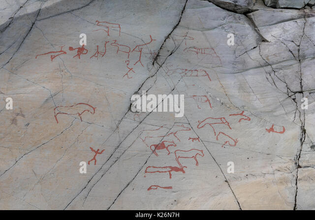 tanumshede hindu personals Five huge bronze age axes discovered in a field in the article was referring to the rock carvings at tanumshede between hindu flood legend of manu and.