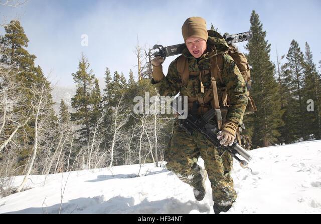Assaultman Stock Photos & Assaultman Stock Images - Alamy
