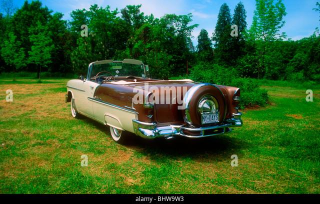 british car swap meet california