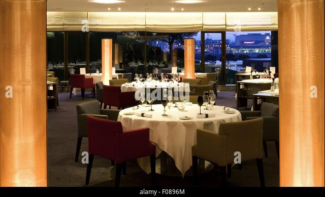 wolfsburg restaurant stock photos wolfsburg restaurant stock images alamy. Black Bedroom Furniture Sets. Home Design Ideas