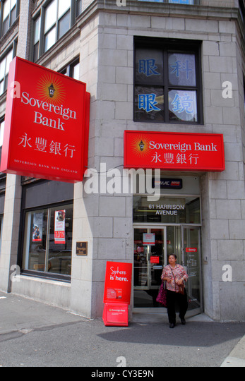 Sovereign Bank in Dumbo Robbed - Dumbo NYC