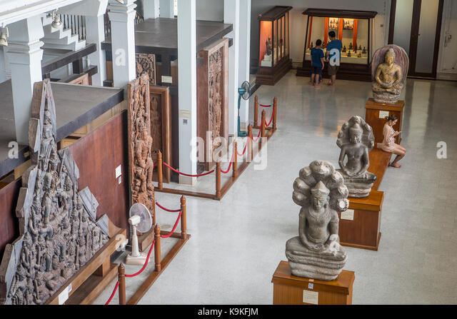 Museum Wood Carvings Stock Photos & Museum Wood Carvings ...