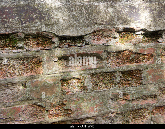 Spalling Bricks Stock Photos Amp Spalling Bricks Stock
