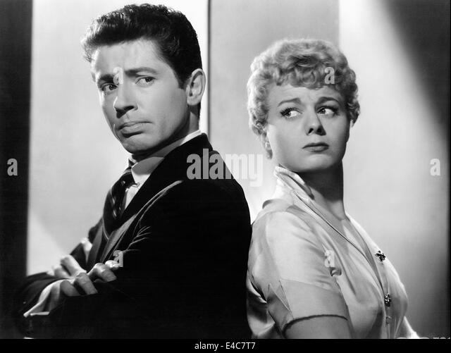 farley granger shelley winters